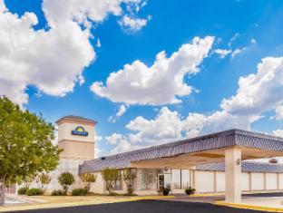 /de-de/days-inn-hillsboro/hotel/hillsboro-tx-us.html?asq=jGXBHFvRg5Z51Emf%2fbXG4w%3d%3d