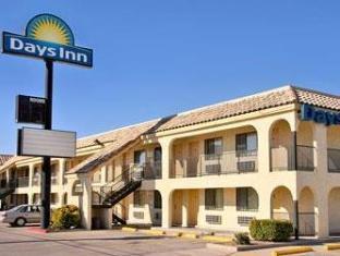 /ca-es/days-inn-east-kingman/hotel/kingman-az-us.html?asq=jGXBHFvRg5Z51Emf%2fbXG4w%3d%3d