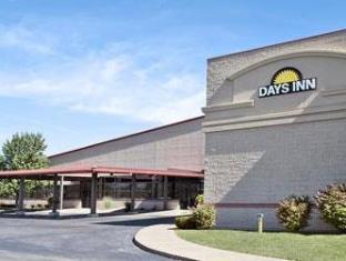 /da-dk/days-inn-kirksville/hotel/kirksville-mo-us.html?asq=jGXBHFvRg5Z51Emf%2fbXG4w%3d%3d