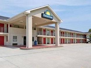 /da-dk/red-carpet-inn-macon-east/hotel/macon-ga-us.html?asq=jGXBHFvRg5Z51Emf%2fbXG4w%3d%3d