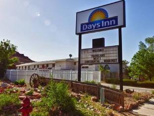 /ar-ae/days-inn-moab/hotel/moab-ut-us.html?asq=jGXBHFvRg5Z51Emf%2fbXG4w%3d%3d
