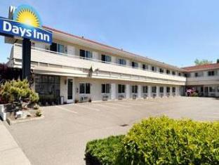 /et-ee/days-inn-seattle-north-of-downtown/hotel/seattle-wa-us.html?asq=jGXBHFvRg5Z51Emf%2fbXG4w%3d%3d