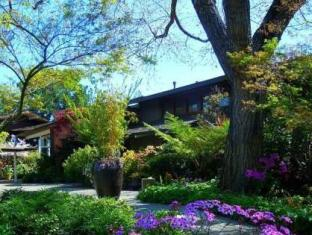 /ca-es/dinah-s-garden-hotel/hotel/san-jose-ca-us.html?asq=jGXBHFvRg5Z51Emf%2fbXG4w%3d%3d