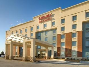 /bg-bg/drury-inn-and-suites-sikeston/hotel/sikeston-mo-us.html?asq=jGXBHFvRg5Z51Emf%2fbXG4w%3d%3d