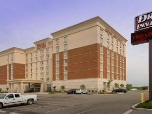 /cs-cz/drury-inn-and-suites-o-fallon/hotel/o-fallon-il-us.html?asq=jGXBHFvRg5Z51Emf%2fbXG4w%3d%3d