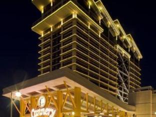 /bg-bg/eastside-cannery-casino-hotel/hotel/las-vegas-nv-us.html?asq=jGXBHFvRg5Z51Emf%2fbXG4w%3d%3d