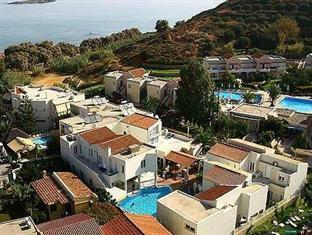 /hi-in/elma-s-dream-apartments-villas-hotel/hotel/crete-island-gr.html?asq=jGXBHFvRg5Z51Emf%2fbXG4w%3d%3d