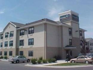 /da-dk/extended-stay-america-billings-west-end/hotel/billings-mt-us.html?asq=jGXBHFvRg5Z51Emf%2fbXG4w%3d%3d