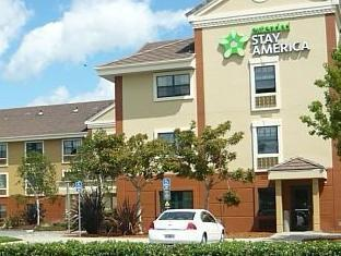 /da-dk/extended-stay-america-pleasant-hill-buskirk-ave/hotel/pleasant-hill-ca-us.html?asq=jGXBHFvRg5Z51Emf%2fbXG4w%3d%3d
