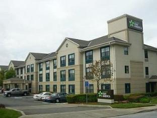 /ar-ae/extended-stay-america-richmond-hilltop-mall/hotel/richmond-ca-us.html?asq=jGXBHFvRg5Z51Emf%2fbXG4w%3d%3d