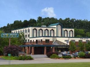 /de-de/euro-suites-hotel/hotel/morgantown-wv-us.html?asq=jGXBHFvRg5Z51Emf%2fbXG4w%3d%3d