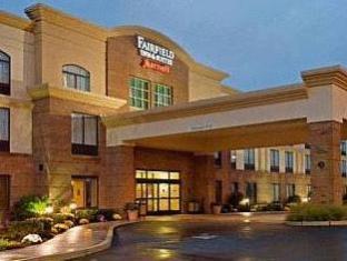 /bg-bg/la-quinta-inn-suites-coventry-providence/hotel/coventry-ri-us.html?asq=jGXBHFvRg5Z51Emf%2fbXG4w%3d%3d