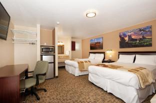 /bg-bg/glenwood-springs-inn/hotel/glenwood-springs-co-us.html?asq=jGXBHFvRg5Z51Emf%2fbXG4w%3d%3d