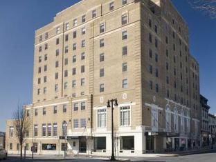 /bg-bg/grand-eastonian-hotel-suites-easton/hotel/easton-pa-us.html?asq=jGXBHFvRg5Z51Emf%2fbXG4w%3d%3d
