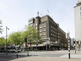 /bg-bg/nh-atlanta-rotterdam-hotel/hotel/rotterdam-nl.html?asq=jGXBHFvRg5Z51Emf%2fbXG4w%3d%3d