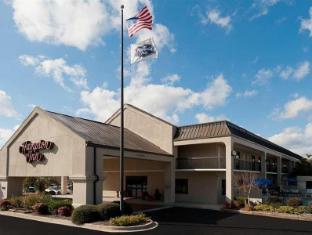 /bg-bg/baymont-inn-and-suites-orangeburg/hotel/orangeburg-sc-us.html?asq=jGXBHFvRg5Z51Emf%2fbXG4w%3d%3d