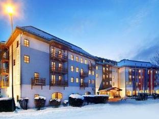 /hi-in/alphotel-innsbruck/hotel/innsbruck-at.html?asq=jGXBHFvRg5Z51Emf%2fbXG4w%3d%3d