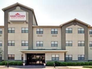 /cs-cz/hawthorn-suites-by-wyndham-killeen-fort-hood/hotel/killeen-tx-us.html?asq=jGXBHFvRg5Z51Emf%2fbXG4w%3d%3d