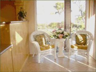 /de-de/hitching-post-studios-inn/hotel/santa-cruz-ca-us.html?asq=jGXBHFvRg5Z51Emf%2fbXG4w%3d%3d