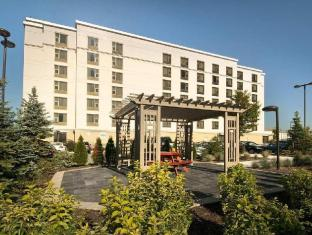 /et-ee/hampton-inn-by-hilton-toronto-airport-corporate-centre/hotel/toronto-on-ca.html?asq=jGXBHFvRg5Z51Emf%2fbXG4w%3d%3d