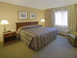/bg-bg/extended-stay-america-dallas-richardson/hotel/richardson-tx-us.html?asq=jGXBHFvRg5Z51Emf%2fbXG4w%3d%3d