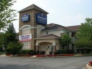 /bg-bg/extended-stay-america-nashville-franklin-cool-springs/hotel/franklin-tn-us.html?asq=jGXBHFvRg5Z51Emf%2fbXG4w%3d%3d