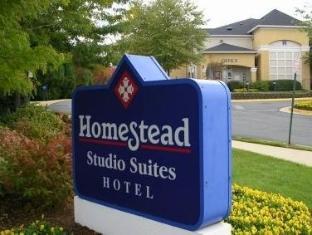 /de-de/extended-stay-america-washington-d-c-fairfax-fair-oaks/hotel/fairfax-va-us.html?asq=jGXBHFvRg5Z51Emf%2fbXG4w%3d%3d