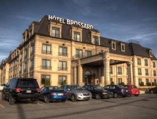 /bg-bg/hotel-brossard/hotel/montreal-qc-ca.html?asq=jGXBHFvRg5Z51Emf%2fbXG4w%3d%3d