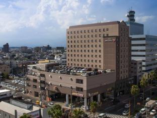 /cs-cz/hotel-jal-city-miyazaki/hotel/miyazaki-jp.html?asq=jGXBHFvRg5Z51Emf%2fbXG4w%3d%3d