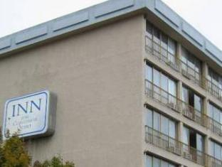 /de-de/inn-at-the-convention-center/hotel/portland-or-us.html?asq=jGXBHFvRg5Z51Emf%2fbXG4w%3d%3d