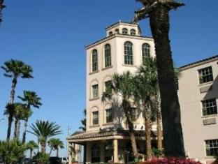/ca-es/inn-on-the-lakes/hotel/sebring-fl-us.html?asq=jGXBHFvRg5Z51Emf%2fbXG4w%3d%3d