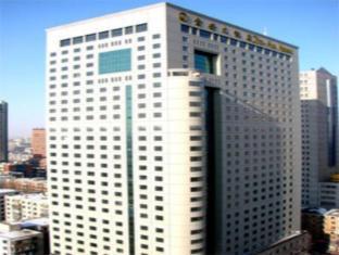 /ar-ae/jin-an-hotel-changchun/hotel/changchun-cn.html?asq=jGXBHFvRg5Z51Emf%2fbXG4w%3d%3d