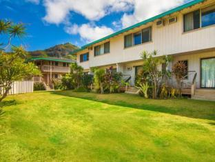 /de-de/the-kauai-inn/hotel/kauai-hawaii-us.html?asq=jGXBHFvRg5Z51Emf%2fbXG4w%3d%3d