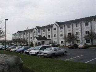 /bg-bg/knights-inn-allentown/hotel/allentown-pa-us.html?asq=jGXBHFvRg5Z51Emf%2fbXG4w%3d%3d