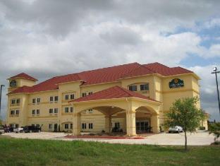 /ca-es/la-quinta-inn-suites-brenham/hotel/brenham-tx-us.html?asq=jGXBHFvRg5Z51Emf%2fbXG4w%3d%3d