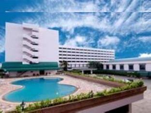 /th-th/la-paloma-hotel/hotel/phitsanulok-th.html?asq=jGXBHFvRg5Z51Emf%2fbXG4w%3d%3d