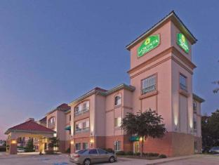 /cs-cz/la-quinta-inn-suites-houston-clay-road/hotel/houston-tx-us.html?asq=jGXBHFvRg5Z51Emf%2fbXG4w%3d%3d