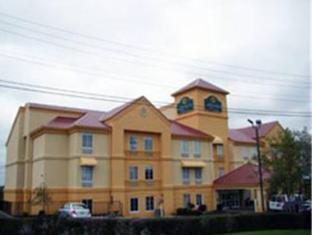 /ar-ae/la-quinta-inn-suites-lexington-south-hamburg/hotel/lexington-ky-us.html?asq=jGXBHFvRg5Z51Emf%2fbXG4w%3d%3d