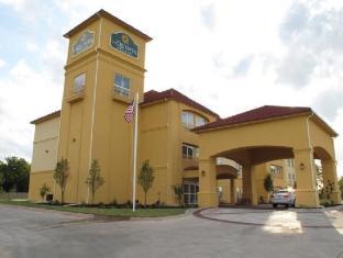 /de-de/la-quinta-inn-suites-sulphur-springs/hotel/sulphur-springs-tx-us.html?asq=jGXBHFvRg5Z51Emf%2fbXG4w%3d%3d