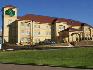 /cs-cz/la-quinta-inn-suites-vicksburg/hotel/vicksburg-ms-us.html?asq=jGXBHFvRg5Z51Emf%2fbXG4w%3d%3d