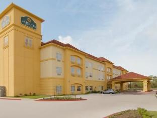 /cs-cz/la-quinta-inn-suites-deer-park/hotel/deer-park-tx-us.html?asq=jGXBHFvRg5Z51Emf%2fbXG4w%3d%3d