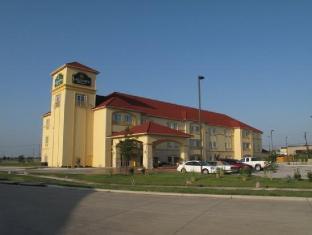/bg-bg/la-quinta-inn-suites-waxahachie/hotel/waxahachie-tx-us.html?asq=jGXBHFvRg5Z51Emf%2fbXG4w%3d%3d