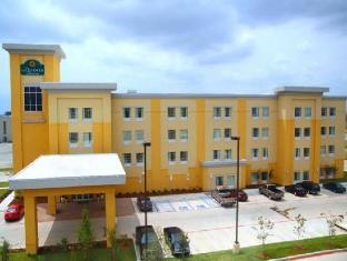 /da-dk/la-quinta-inn-suites-denton-university-drive/hotel/denton-tx-us.html?asq=jGXBHFvRg5Z51Emf%2fbXG4w%3d%3d