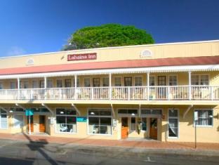 /de-de/lahaina-inn/hotel/maui-hawaii-us.html?asq=jGXBHFvRg5Z51Emf%2fbXG4w%3d%3d