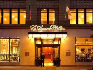 /ca-es/le-square-phillips-hotel-suites/hotel/montreal-qc-ca.html?asq=jGXBHFvRg5Z51Emf%2fbXG4w%3d%3d