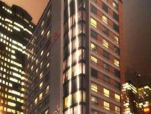 /bg-bg/le-st-martin-hotel-centre-ville-hotel-particulier/hotel/montreal-qc-ca.html?asq=jGXBHFvRg5Z51Emf%2fbXG4w%3d%3d