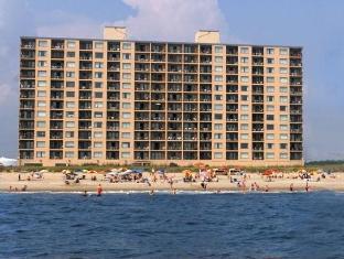 /bg-bg/marigot-beach-suites/hotel/ocean-city-md-us.html?asq=jGXBHFvRg5Z51Emf%2fbXG4w%3d%3d
