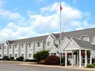 /cs-cz/microtel-by-wyndham-victor/hotel/rochester-ny-us.html?asq=jGXBHFvRg5Z51Emf%2fbXG4w%3d%3d
