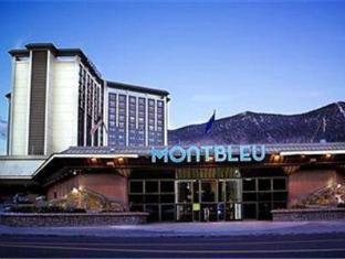 /ca-es/montbleu-resort-casino-spa/hotel/stateline-nv-us.html?asq=jGXBHFvRg5Z51Emf%2fbXG4w%3d%3d