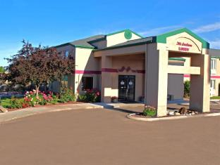 /de-de/mr-sandman-inn-suites-boise/hotel/meridian-id-us.html?asq=jGXBHFvRg5Z51Emf%2fbXG4w%3d%3d